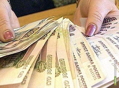 Тамбовские депутаты пересчитали доступность коммунальных услуг