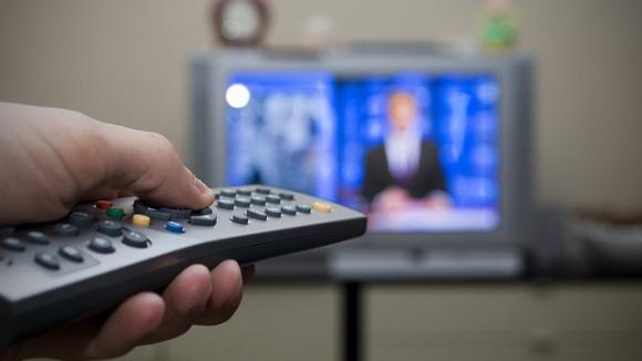 Депутат-коммунист предложил воссоздать худсоветы на телевидении