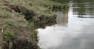В Бокино утонул молодой мужчина