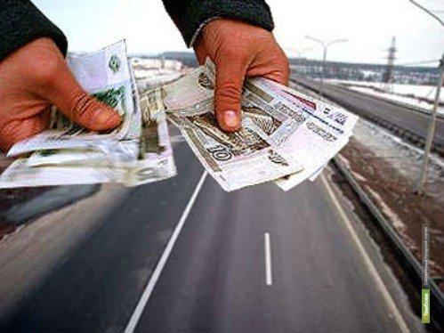 Грамотный учет сельских дорог принесет в тамбовскую казну сотни миллионов рублей