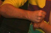 Жителя Сосновского района осудят за совершение тяжкого и особо тяжкого преступлений