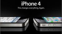 Китайцы устраивают кровавые драки за новый iPhone 4S