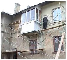 Тамбовские многоэтажки после капремонта прошли спецкомиссию