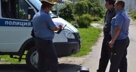 Житель Никифоровского района зарезал собутыльника