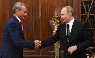 Россиянам советуют брать ипотеку в ближайшее время