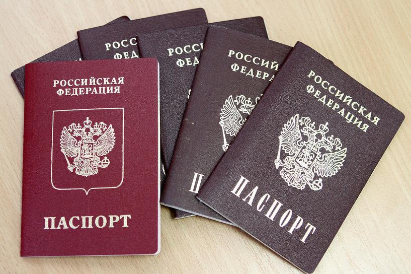 Страны Шенгена планируют выдавать визы до 15 дней на границе