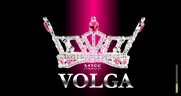 Две тамбовчанки будут бороться за титул «Мисс Волга-2012»