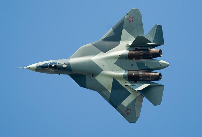 НАТО встревожили российские военные самолеты в небе над Европой