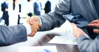 Региональные власти обещают расширить меры поддержки малого и среднего бизнеса