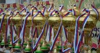 Тамбовский легкоатлет завоевал на Чемпионате ЦФО две медали