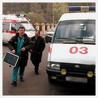 Пострадавших в ДТП тамбовчан вылечат бесплатно