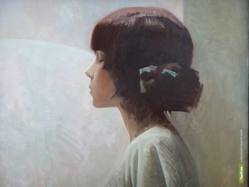 «Картинка» готовится к выставке целого объединения художников