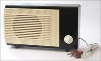 В МЧС предложили реанимировать советские радиоточки