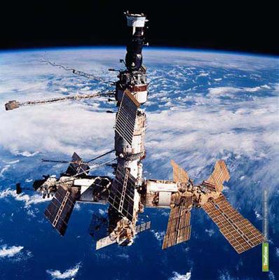 В Тамбове будут готовить космических и авиационных промышленников