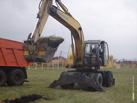 В Тамбове приступили к строительству «Школы Сколково»