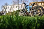Тамбовское велосообщество открыло новый сезон