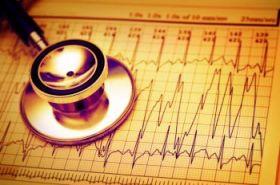 Федеральный бюджет израсходует на каждого тамбовского «сердечника» 80 тысяч рублей
