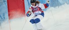 Семь лет пути: в Сочи сегодня откроется зимняя Олимпиада