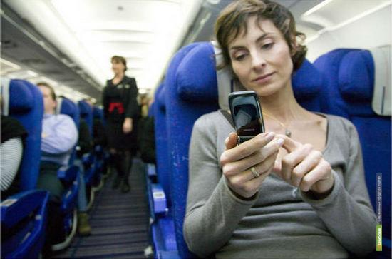 Тамбовчане стали больше платить за телефонные разговоры