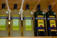 Чешский алкоголь возвращается в Россию