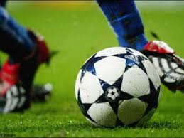 Тамбовский «Спартак» исключили из Российского футбольного союза