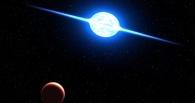 NASA обнаружило в нашей галактике планету — двойника Земли