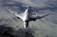 Россия разработает бомбардировщик нового поколения