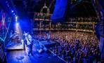 Группа «Слот» отметит свой 15-летний юбилей на сцене тамбовской «Знамёнки»