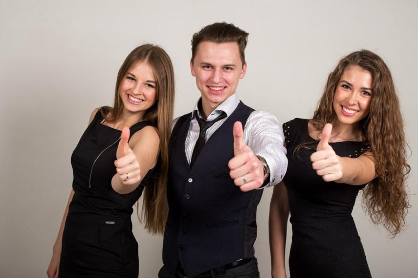Студентам ТГТУ повысят декабрьскую стипендию