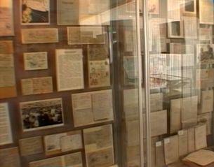 Музей пенсионного дела начал работать ВТамбове