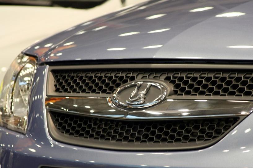 АвтоВАЗ ведет разработку турбомотора и «робота»
