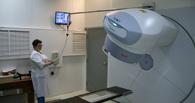 Тамбовщина вошла в тройку регионов с самой доступной медициной