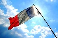 Обращение «мадемуазель» покинуло Францию