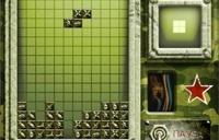 «Военные» игры от Минобороны: «Морской бой», «Сапер» и «Тетрис»