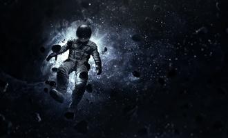 Учёные хотят отправить труп человека в космос