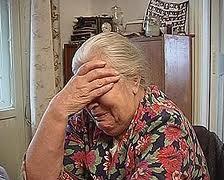 Лжесотрудница газовой службы обманула пенсионерку на 64 тысячи рублей