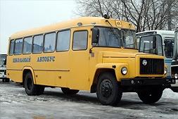 Тамбовчане просят губернатора вернуть автобусы в глубинку