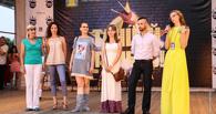 Главный приз фестиваля «Танцуй, Тамбов-3» взяла команда «Мириданс»