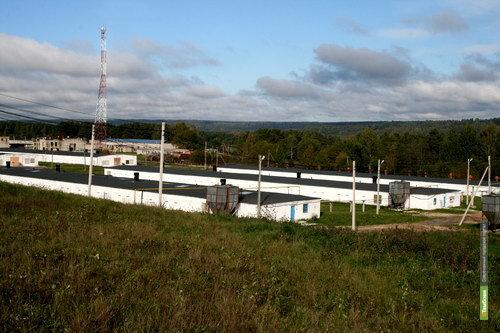 В АПК Тамбовщины вложат почти 98 миллионов рублей