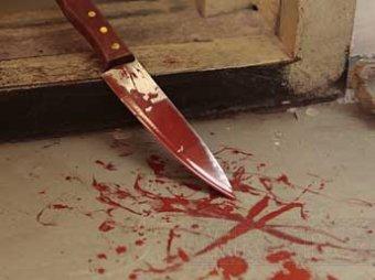 Психически нездоровую жительницу Инжавино подозревают в убийстве