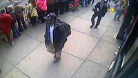 Один из подозреваемых в организации теракта в Бостоне убит