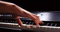 Музыка Рахманинова прозвучит в Пушкинской библиотеке