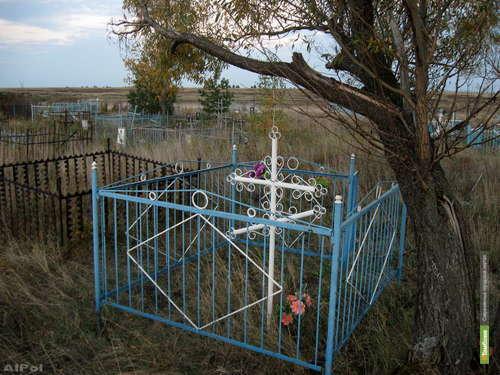 Тамбовское УФАС вернуло кладбище жителям Моршанска