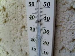 Синоптики пообещали тамбовчанам засушливое лето