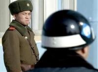 Северная Корея опять винит Южную в затягивании переговоров