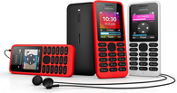 Microsoft выпустит телефон стоимостью менее тысячи рублей