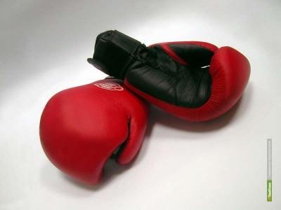 Первенство области по боксу пройдет без Евгения Аверина