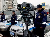 Собственники авто без прав заплатят штраф за нарушение ПДД водителем