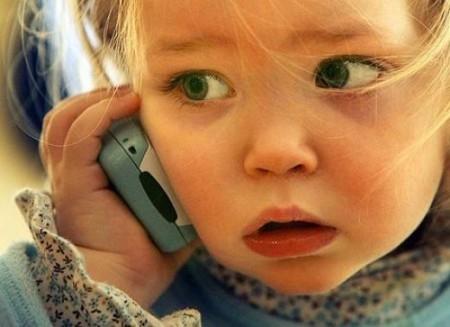 Родители юных тамбовчан смогут бесплатно получить помощь юристов