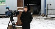 Тамбовчанин снялся в сериале «Дельта»